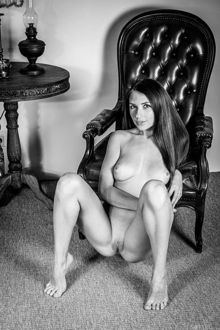 Niemira Nude 138