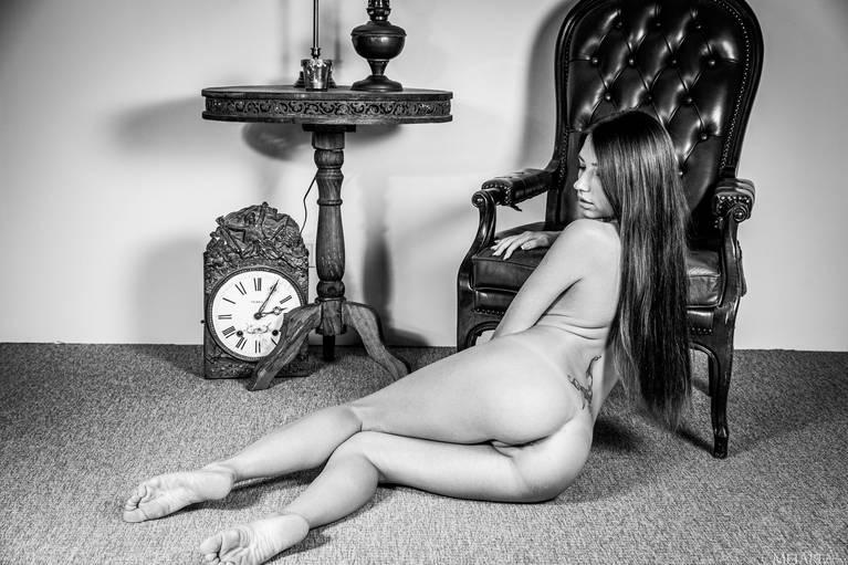 Niemira Nude 139