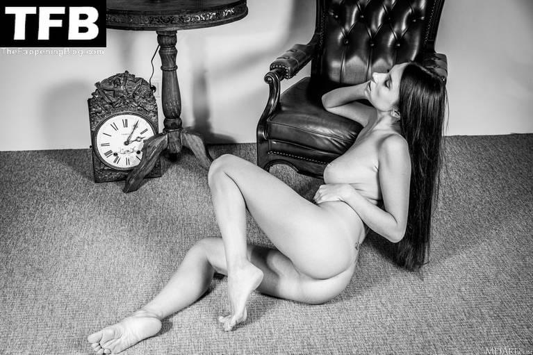 Niemira Nude 140