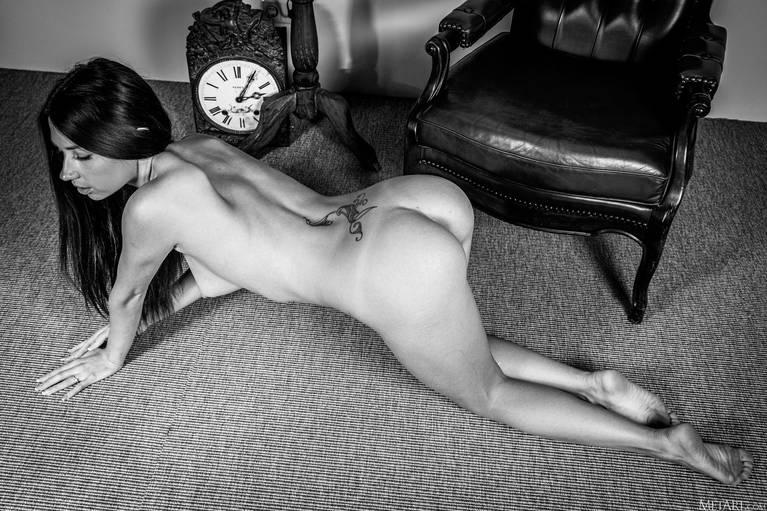 Niemira Nude 142