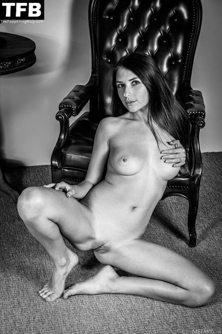 Niemira Nude 144