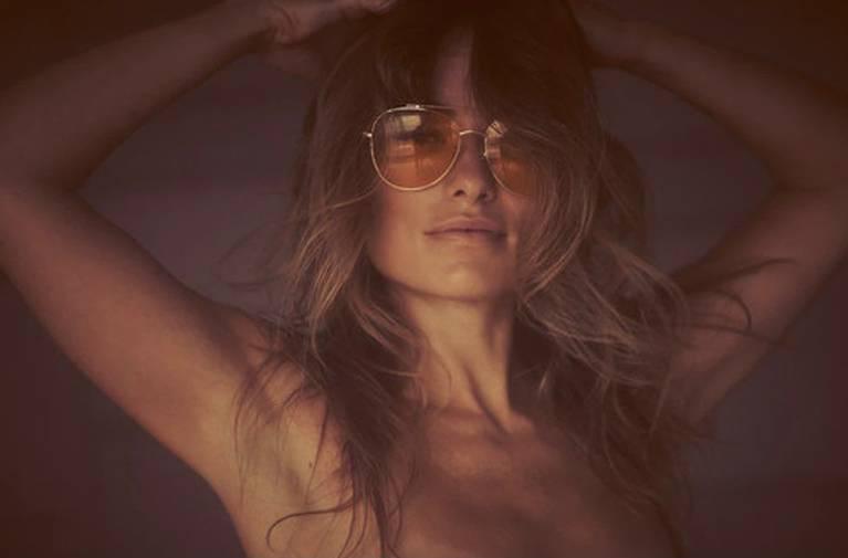 Olivia Wilde Nude Topless 25