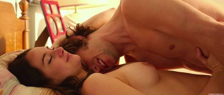 Shailene Woodley Nude Sexy Leaks Fappening 33