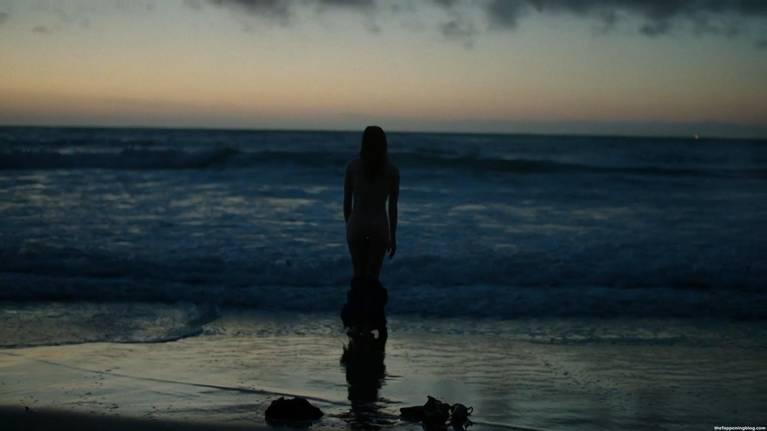 Shailene Woodley Nude Sexy Leaks Fappening 54