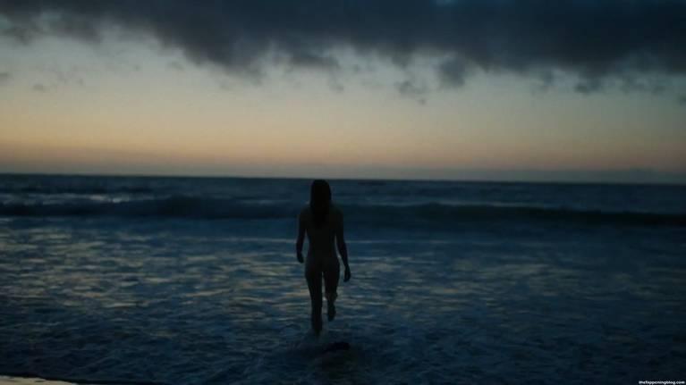 Shailene Woodley Nude Sexy Leaks Fappening 55