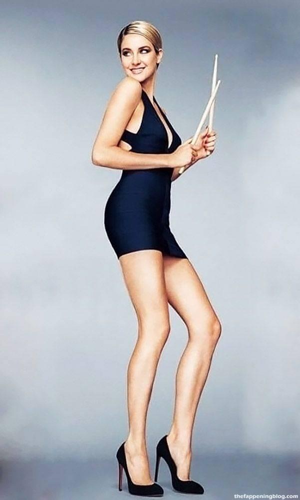 Shailene Woodley Nude Sexy Leaks Fappening 64