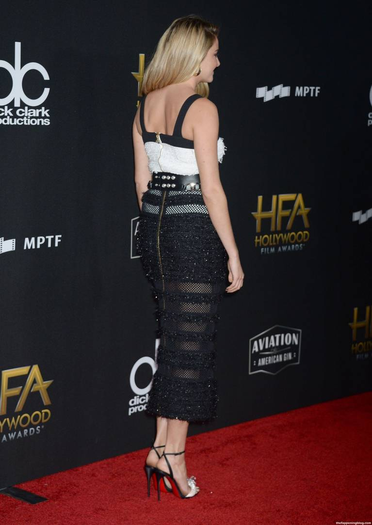 Shailene Woodley Nude Sexy Leaks Fappening 108