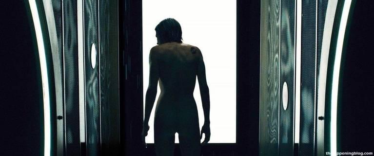 Shailene Woodley Nude Sexy Leaks Fappening 120