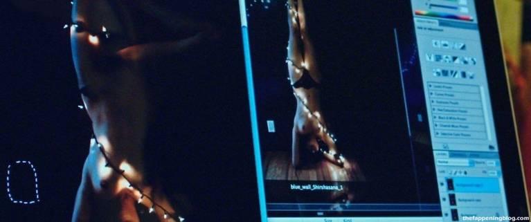 Shailene Woodley Nude Sexy Leaks Fappening 133