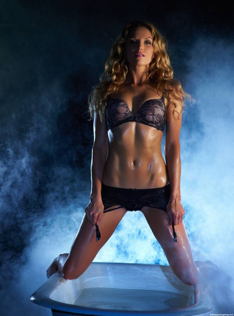Site News Nude Sexy 1