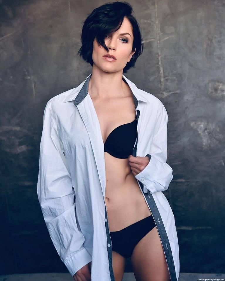 Site News Nude Sexy 8