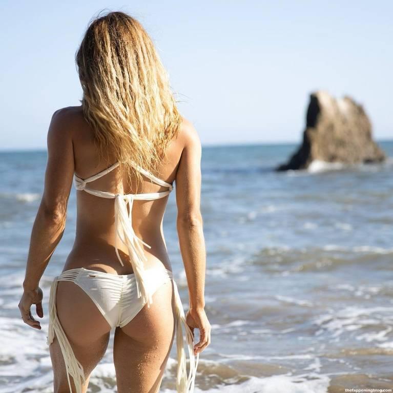 Site News Nude Sexy 10