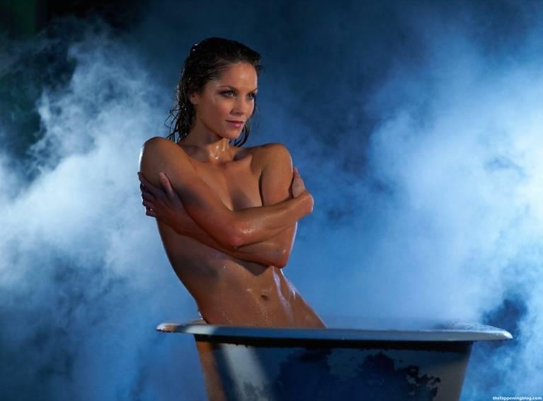 Site News Nude Sexy 12