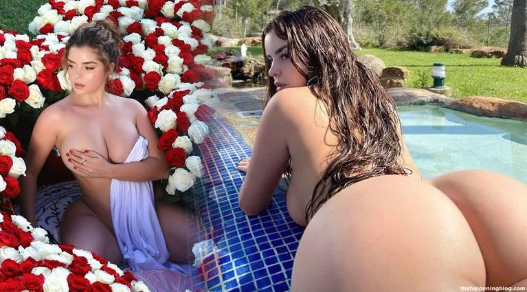 Site News Nude Sexy 7
