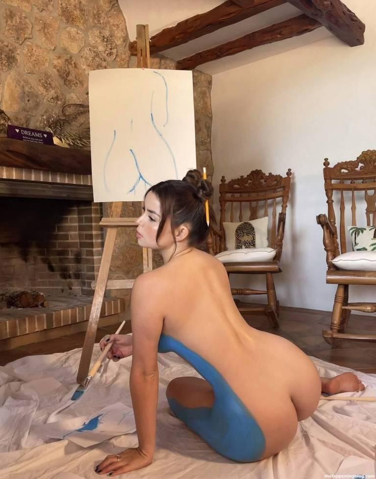Site News Nude Sexy 13