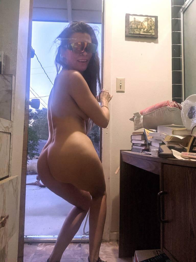 Site News Sexy 4