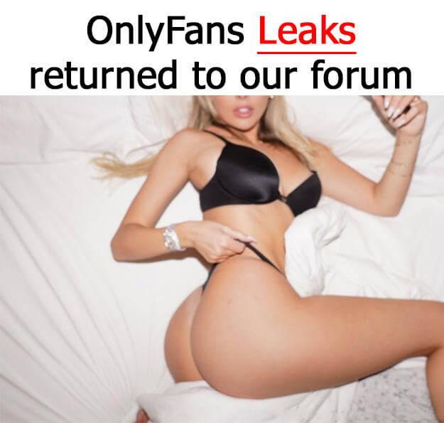 Site News Sexy 1