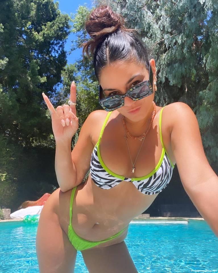Site News Sexy Bikini 1