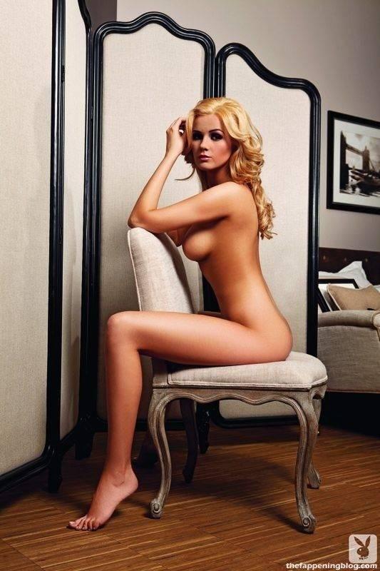 Site News Naked 10