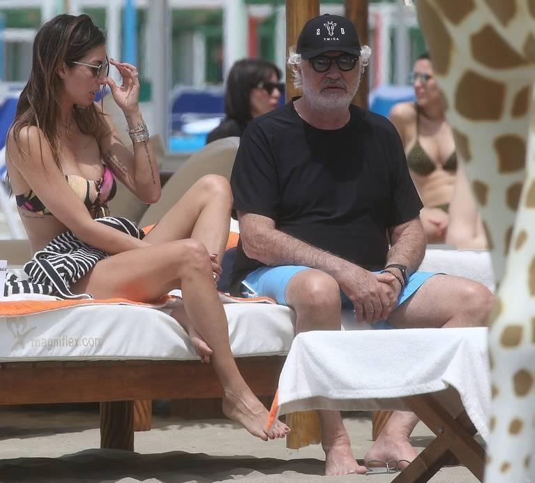 Site News on Beach Bikini Ass 24