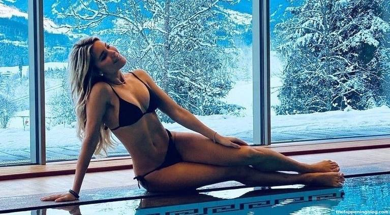 Sylvie Meis Sexy 11