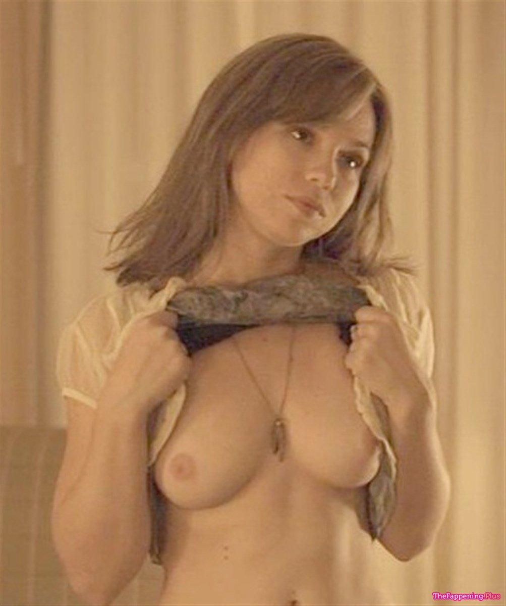 Amanda Fuller Nude amanda fuller topless leaked thefappening pictures – the