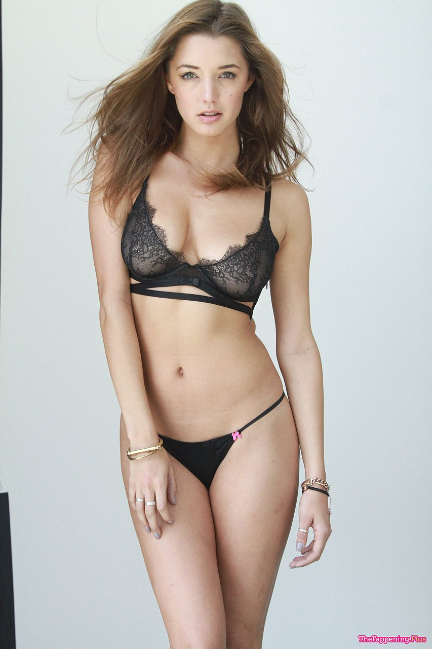 Alyssa Arce Nude Pics alyssa arce naked leaked thefappening pictures – the