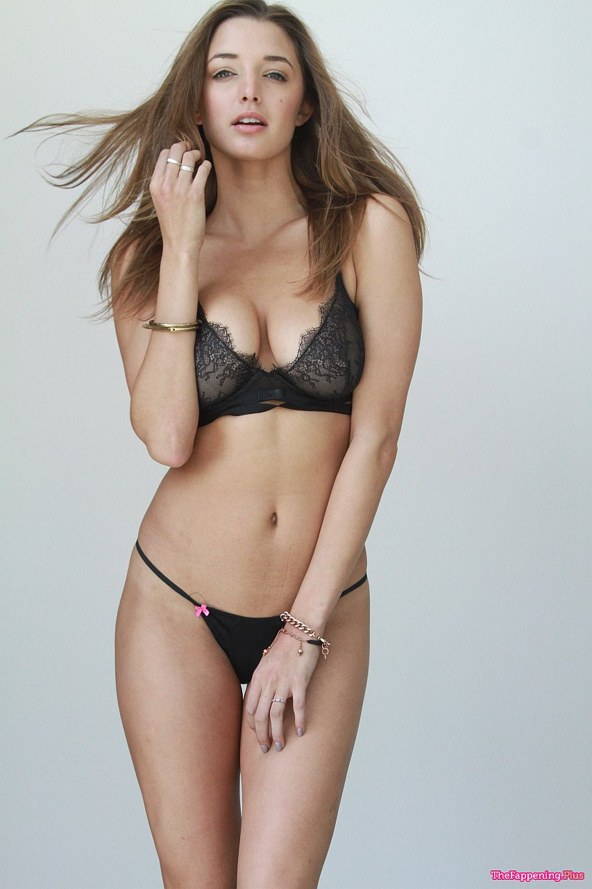Alyssa Arce Naked Video alyssa arce naked leaked thefappening pictures – the