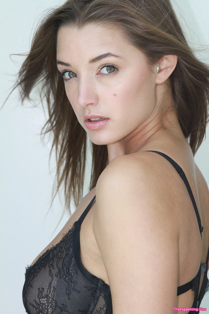 Alyssa Arce Sex alyssa arce naked leaked thefappening pictures – the