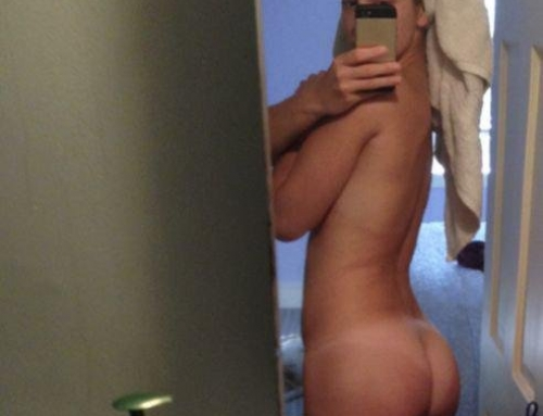 Kaya Scodelario Nude Leaked Photos The Fappening 2019