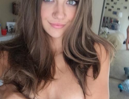 Mia Serafino Nude Leaked Photos The Fappening 2019