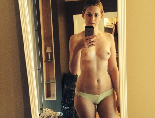 Olivia Lee Nude Leaked Photos The Fappening 2019