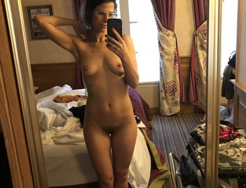Megan Neuringer Nude Leaked Photos The Fappening 2019
