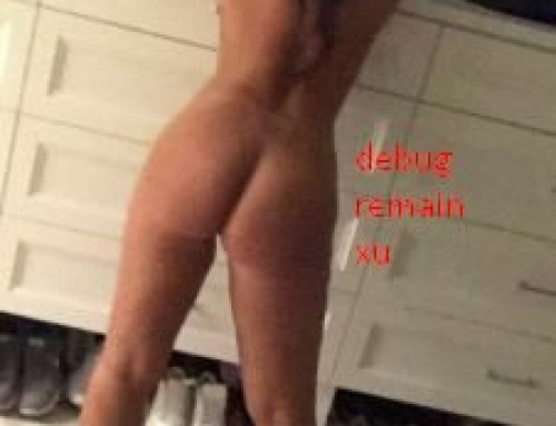 Demi Lovato Nude Leaked Photos The Fappening 2019