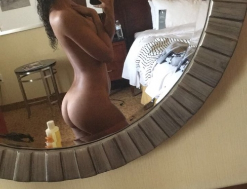 Leigh-Anne Pinnock Nude Leaked Photos The Fappening 2020