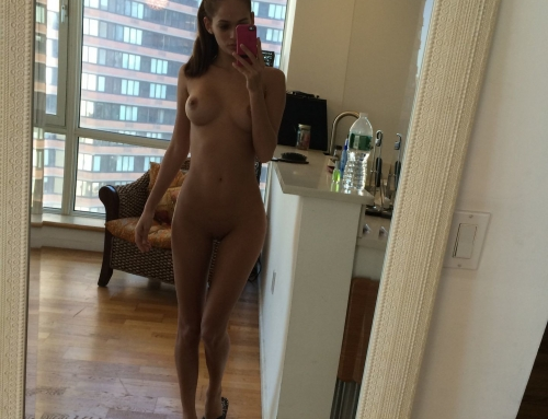 Jessica Dykstra Nude Leaked Photos The Fappening 2020