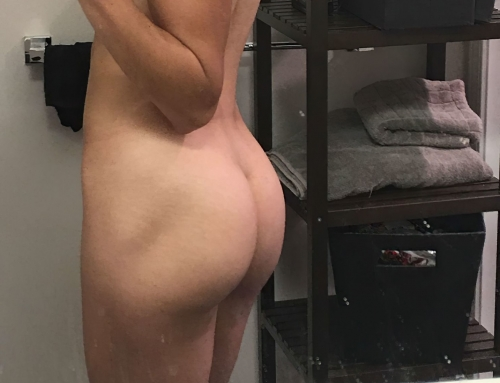 Amalie Iuel Nude Leaked Photos The Fappening 2020