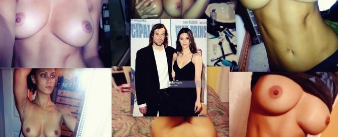 Kalay Cuoco The Naked Celebrities Go Nude Sextvx 1