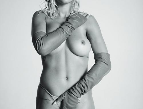 Rita Ora Nude Leaked Photos The Fappening 2020
