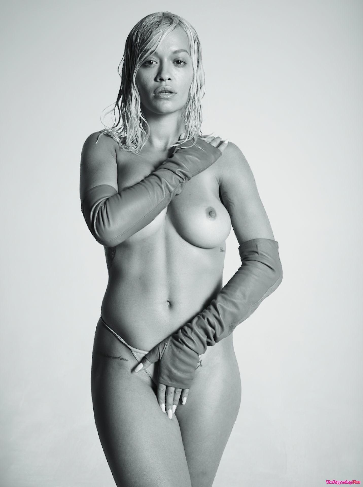 Tumblr bikini fuck