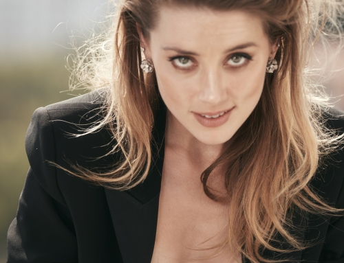 Amber Heard Nude Leaked Photos The Fappening 2020