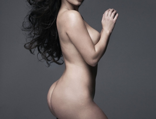 Kim Kardashian Leaked Photos The Fappening 2020