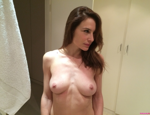 Claire Forlani Leaked Photos The Fappening 2021
