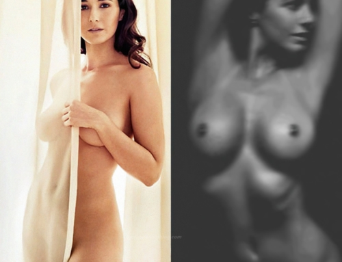 Emmanuelle Chriqui Leaked Photos The Fappening 2021